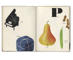 A Kindle is no match for the Italian artist and graphic designer's mixed-media tomes.