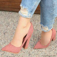 @lolashoetique #style #tendance #mode #heels #shoes #fashion #love #amazing #trendy #style