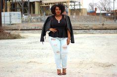 http://www.bigbeautifulblackgirls.com/naturally-fashionable-presents-own-it/