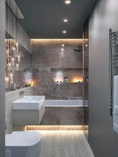 Trendy pics of bathroom decor ideas one and only interioropedia.com
