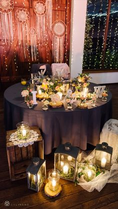 71 Best Black Wedding Decorations Images Wedding Decorations