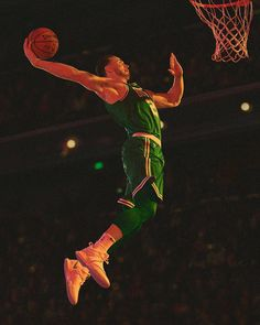 Gordon Hayward Celtics Basketball, Basketball Is Life, Gordon Hayward Celtics, Leg Injury, Nba League, Nba Wallpapers, World Star, Boston Celtics, Basketball