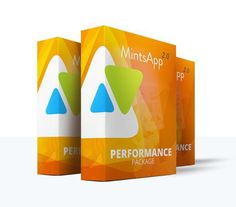 Mints App 2.0 Performance Package Review – Build High Performing Campaigns Making Up To $30,000 Monthly On AutoPilot 3 Hidden Features Inside Mints App 2.0