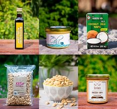 E-shop se zdravou výživou Foodies, Cereal, Messages, Breakfast, Recipes, Morning Coffee, Recipies, Ripped Recipes