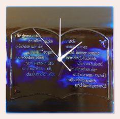 Kézzel festett üvegóra - Hálaadás Neon Signs, Magic, Paintings, Glass, Give Thanks, Paint, Drinkware, Painting Art, Corning Glass