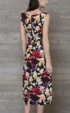 Rachel Comey - Clothing
