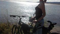 vélos électriques clients sur notre blog