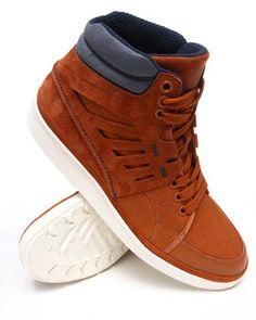 66954727051d59 The Bharrington Mid Sneakers
