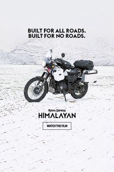 15 Best Royal Enfield Himalayan Images Himalayan Royal Enfield