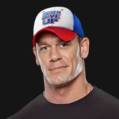 John Cena                                                                                                                                                     More
