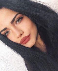 Turkish beauty