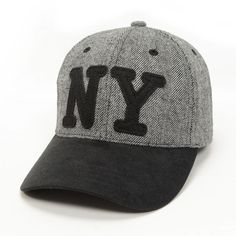 BLACK NY  Spring Snapback Cap Adjustable Hats Street Headwear Warped Tour Trucker Hat Cap Letter Sport Travel Climbing Sun Hat