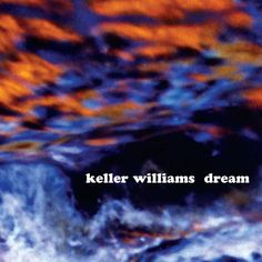 I'm listening to People Watchin' (Featuring Béla Fleck, Victor Wooten & Jeff Sipe) by Keller Williams on Last.fm's Scrobbler for iOS.