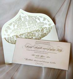 Our wedding was featured, Kelly Wedding 5/31/2014! The Lake House Inn. Wedding Invitations. Papyrus. pennsylvania-wedding-10-08282014nz