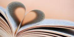 http://best5.it/post/libri-da-leggere-assolutamente-l-appuntamento-mensile-con-libri-dicembre-2014/
