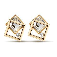 Stunning >> Gold Bracelets For Men xx Golden Earrings, Golden Jewelry, Stud Earrings, Mommy Jewelry, Best Friend Jewelry, Body Jewellery, Pendant Design, Bracelets For Men, Gold Bracelets