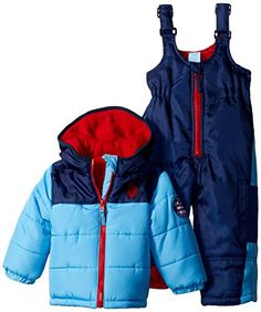 9ce83f716 131 Best Baby Boy Jackets and Coats images