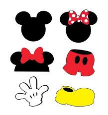 New birthday party themes disney minnie mouse ideas Mickey Mouse Clubhouse, Minnie Y Mickey Mouse, Fiesta Mickey Mouse, Mickey Mouse Cupcakes, Mickey Mouse Parties, Mickey Party, Mickey Mouse And Friends, Disney Parties, Mouse Cake