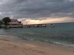 Canoe Bar  <3 Jamaican Music, Negril, Home And Away, Canoe, Trip Advisor, Paradise, Restaurant, Bar, Places
