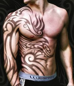 Looking for High Quality Temporary Tribal Butterfly Band Tattoos? Check out Now our Great Collection of Butterfly Tattoos for Man and Woman. Choose the Perfect One! Buy Now and Make your Body Look Different!