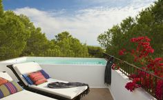 hotel-Formentera