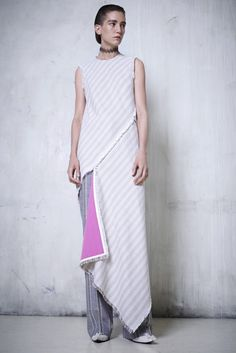 Acne Studios - Resort 2016 - Look 2 of 15?url=http://www.style.com/slideshows/fashion-shows/resort-2016/acne-studios/collection/2