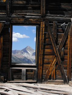 Great photo from Visit Telluride fan Jill. Thank you for sharing!    Please send photos to EmilyC@VisitTelluride.com.