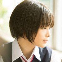 """""""Sensei!"""" 1st Teaser Focuses on High School Girl's Love Story with Her Teacher Check more at http://blog.otaku-streamers.com/sensei-1st-teaser-focuses-on-high-school-girls-love-story-with-her-teacher/"""
