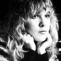 #FleetwoodMac #StevieNicks