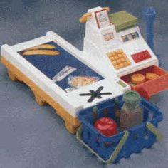 1990 Popular boys and girls toys from the Nineties including Nintendo Game Boy and New Kids on the Block Figures 90s Childhood, My Childhood Memories, Great Memories, Retro Toys, Vintage Toys, 80s Kids, I Remember When, Toys For Girls, 80s Girl Toys