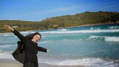 Eventi News 24: Intervista Suor Manuela Vargiu giovane cantautrice religiosa .....parla anche di Suor Cristina di The Voice!!  Suor Manuela Vargiu