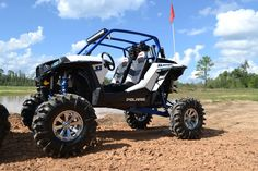 As a beginner mountain cyclist, it is quite natural for you to get a bit overloaded with all the mtb devices that you see in a bike shop or shop. There are numerous types of mountain bike accessori… Rzr 1000, Polaris Rzr Xp 1000, Polaris Utv, Volkswagen, Best Atv, Buy Bike, 4 Wheelers, Cool Bike Accessories, Lift Kits