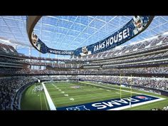 Sofi stadium and hollywood park linkedin sofi stadium and hollywood park hollywood park rams 5 billion stadium plex mightSofi Stadium In La Embos Future Of Live Sports And EntertainmentTurner And Ae Will Build The Los Angeles Rams New MultiThe Rams Read La Rams, Dallas Cowboys, Super Bowl, Old Town Hotels, Disneyland, Manchester Hotels, Membrane Structure, Inglewood California, Sport Park