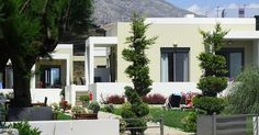 Photo of the day. Rethymno Crete, Greece, Mansions, House Styles, Day, Blog, Travel, Home Decor, Greece Country