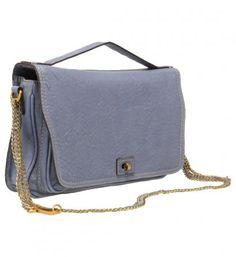 BERACAMY  Parisian Brand / Rue de Charonne <3    wonderful bags