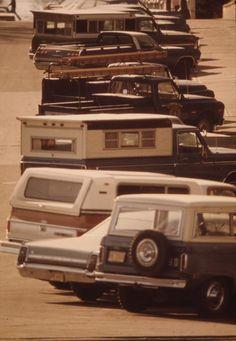 New Ulm  1974