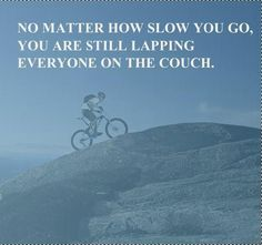 1000+ Cycling Quotes on Pinterest | Cycling, Cycling Motivation ...
