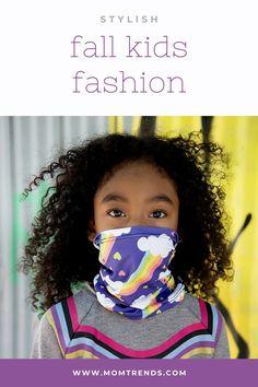 Fall fashion for kids. #fallfashion #kidsfashion Fall Fashion Trends, Autumn Fashion, Stylish Outfits, Fall Outfits, Happy Mom, Stylish Kids, Fall Collections, Kids Fashion, Baby