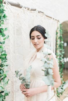 Charlotte and Thomas | George Liopetas Warm Spring, Spring Day, Got Married, Getting Married, Bride Look, Destination Weddings, Designer Wedding Dresses, Videography, Wedding Details