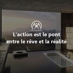 io - The only tool you need to launch your online business Motivation Positive, Monday Motivation, Positive Quotes, Citations Business, Business Quotes, Positive Mind, Positive Attitude, Quoi Qu'il Arrive, Citation Entrepreneur