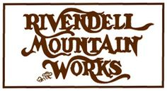 rivendell mountain works - Google Search