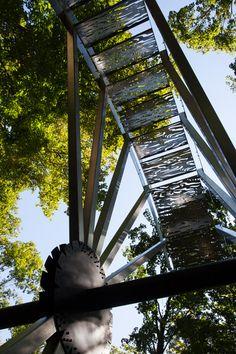 post-industrial-foundry-landscape-theme-park-04b « Landscape Architecture Works | Landezine