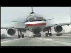Favorite videos (playlist) very funny watch it Funny Watch, Very Funny, Aviation, Videos, Landing, Plane, Youtube, Transportation, Pictures
