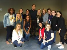 Chris Pratt Talks Family Life, Kurt Russell, and Being Back on Set Its been months since I visited the set of Guardians of the Galaxy Volume 2. When we sat down to chat with Chris Pratt about the movie, I was expecting it to be a fun interview. He didn't disappoint at all. He walked...Read More »