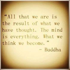 38 Awesome Buddha Quotes On Meditation Spirituality And Happiness 12