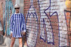 4675-Athens-Streetstyle-Linda-Tol-Milan-Mens-Fashion-Week-Spring-Summer-2015-Street-Style