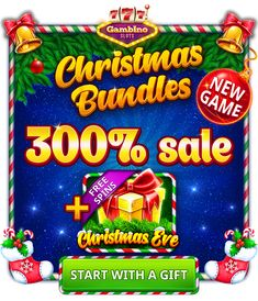 Casino Poker, Xmas Stockings, Bingo Games, Game Ui, Text Style, Pop Tarts, Special Day, Art Reference, Holiday
