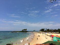 Bahia / Paraíso