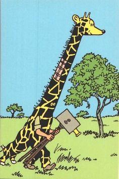 Tintin filmer gratis