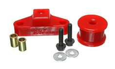 Energy Suspension 19.1102r �bertragung Shifter Bushing-Set